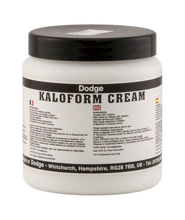 Kaloform