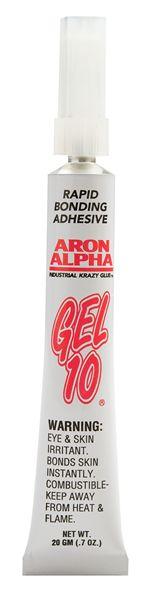 Aron Alpha Gel