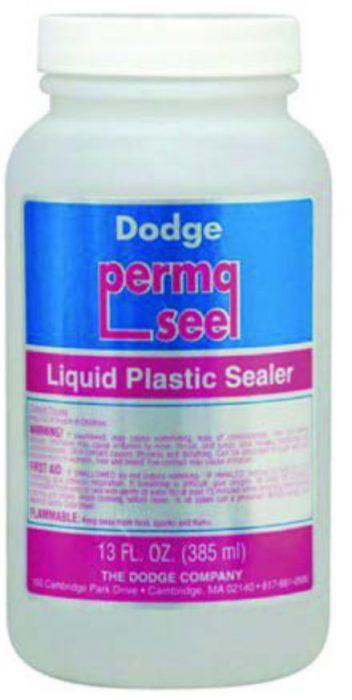 Perma-Seel Liquid