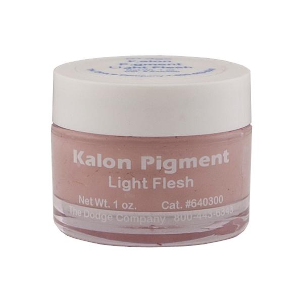 Kalon Pigments