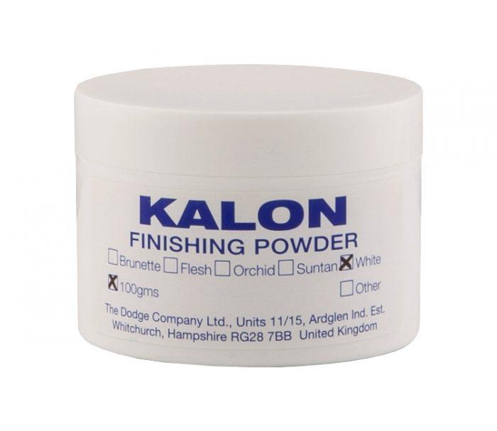 Kalon Powders