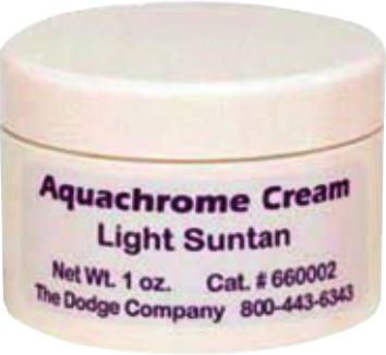 Aquachrome