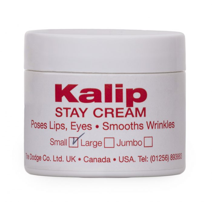 Kalip Stay Cream 60 g