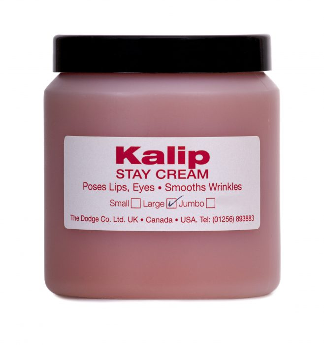 Kalip Stay Cream 290 g