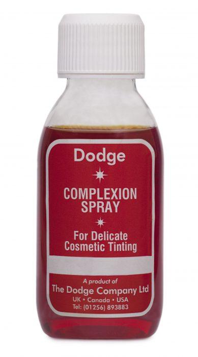 Complexion Spray