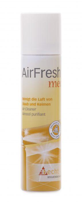 AirFresh Med Lufterfrischer