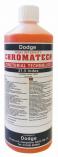 Chromatech Original