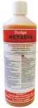 Metasyn