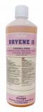 Dryene II