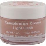 Complexion Creams