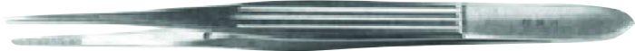 Pinzette – McIndoe, gerade, 15 cm
