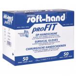 """Latex OP-Handschuhe """"PRO-FIT"""""""